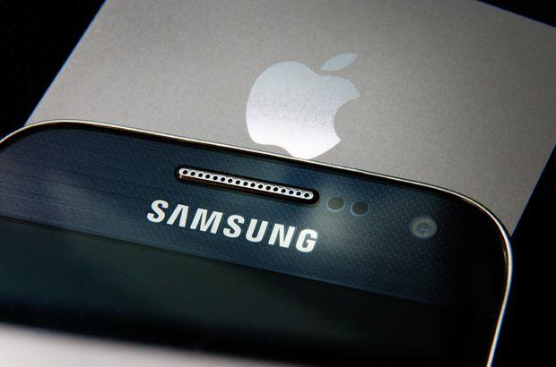 samsung galaxy s10 apple iphone
