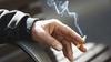 Ekonomiye maliyeti 288 milyar dolar: Avustralya iş yerlerinde sigarayı tamamen yasaklamayı tartışıyor