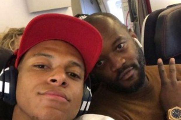 Jires Kembo Kylian Mbappenin Yanından Ayrılmıyor Bursaspor Haberleri