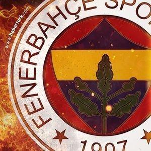 FENERBAHÇE'DE KRİTİK GÜN 24'Ü!