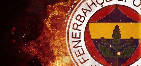 Fenerbahçe'de kritik gün 24'ü!