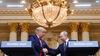 Trump - Putin zirvesi: ABD Başkanı en büyük hatasını mı yaptı?