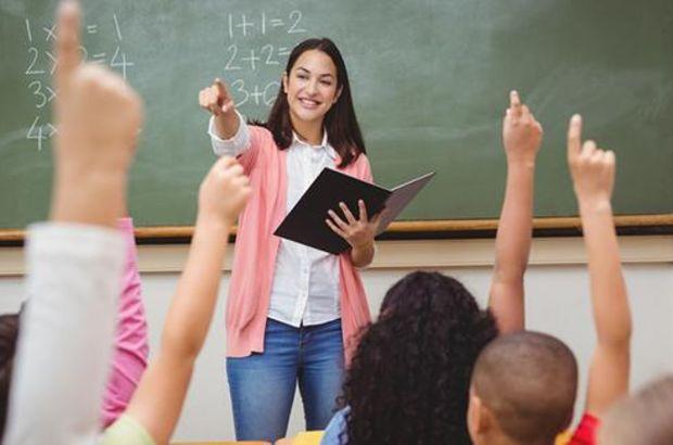 Sözleşmeli öğretmenlik ilk atama