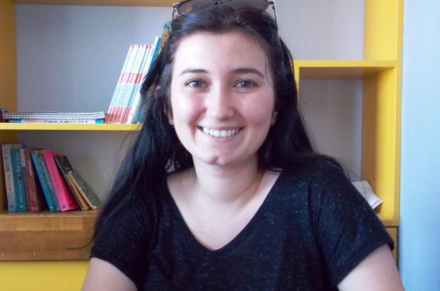5 gündür kayıp olan Elif'i Habertürk buldu