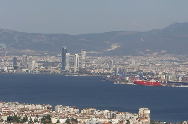 Fiyatlar İstanbul'un 3 katı arttı