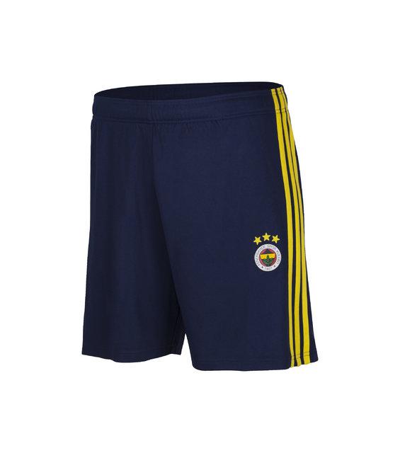 Fenerbahçe yeni sezon formaları tanıtıldı! Fenerbahçe yeni forma fiyatları