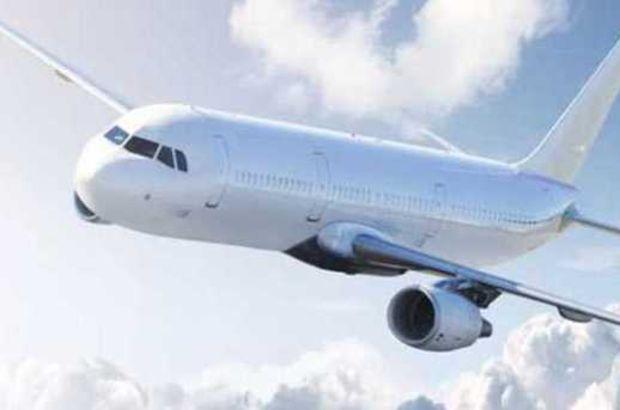 İstanbul-Bahreyn uçağı Ankara'ya zorunlu iniş yaptı