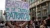 İspanya'da 'tecavüz tanımı' için yeni yasa teklifi: Açıkça rıza gösterilmeyen seks tecavüz sayılacak