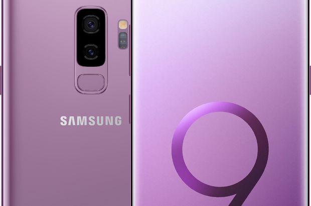 Samsung, Apple'a karşı kılıcını çekti!