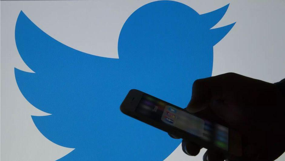 Twitter, onaylı profillere 'dur' dedi!