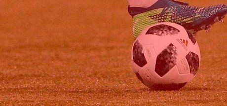 Bedelli askerlikten faydalanabilecek futbolcular