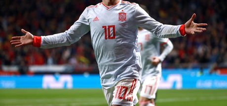 Real Madrid yeni yıldızını buldu!