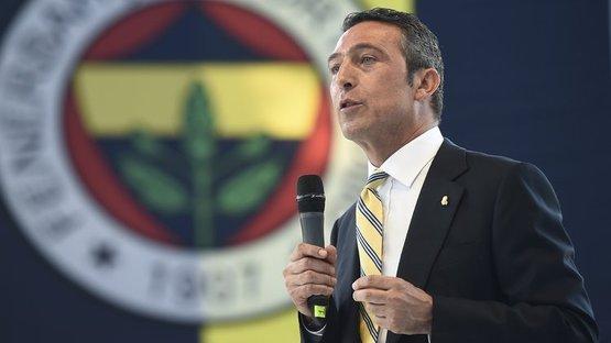 Fenerbahçe yönetimi açıkladı... Sarı-Lacivertli kulüp kimlere dava açtı?