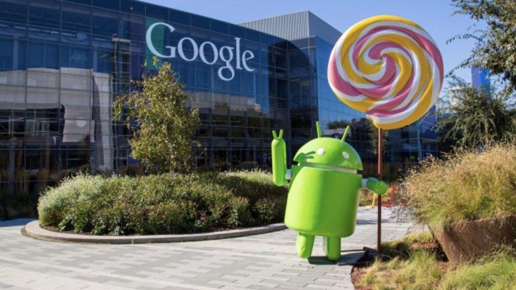 Google'a çok büyük ceza geliyor!