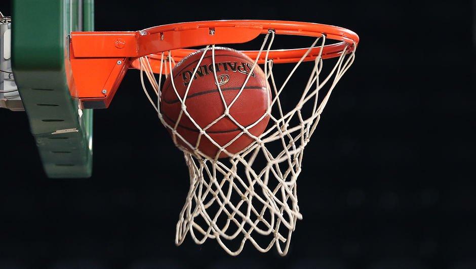 Kadın Basketbol Milli Takımı aday kadrosu açıklandı