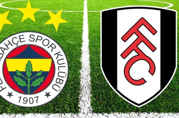 Fenerbahçe - Fulham maçı ne zaman?