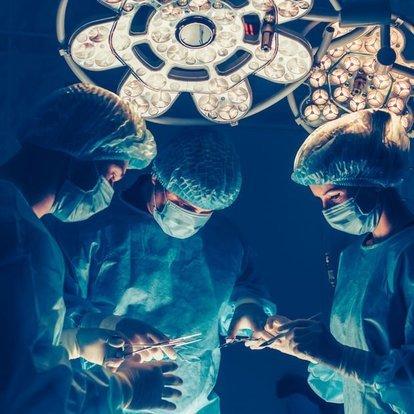 Organ nakli hastaları