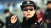 Niyet okuma teknolojisi: Polisler duygularınızı yüz tanıma sistemiyle tespit edebilecek