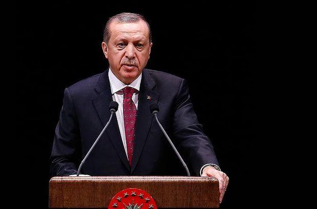 Cumhurbaşkanı Erdoğan kemal kılıçdaroğlu