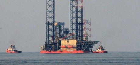 Ukrayna'dan doğalgazda Rusya ile uzlaşma sinyali