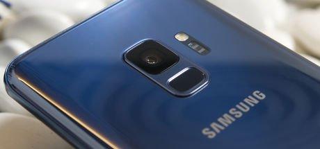 Katlanabilir Samsung Galaxy X'in fiyatı ve çıkış tarihi belli oldu!