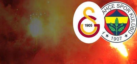 Galatasaray'dan Fenerbahçe'ye tarihi transfer çalımı!