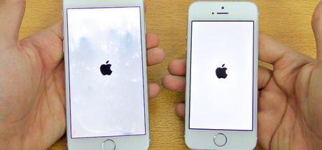 Halka açık iOS 12 Beta 3 yayınlandı! Şimdi indirin!