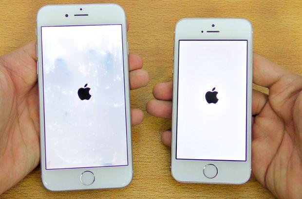 apple, ios 12, ios 12 beta 3 puclic halka açık