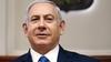 'Yahudi milletinin devleti' yasası İsrail parlamentosundan geçti