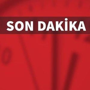 GRİ LİSTEDE ARANAN DHKP-C'Lİ YAKALANDI