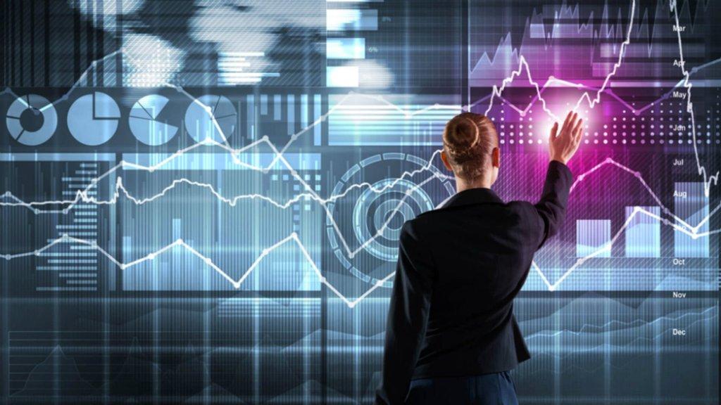Girişimlere ilk 6 ayda yapılan yatırımlar 2010 yılının tamamını aştı