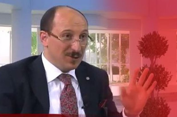 Sahte profesör Adnan Oktar operasyonuna takılmış