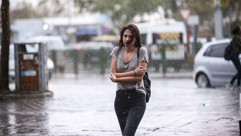 İstanbullular dikkat! O saate kadar devam edecek