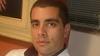 Evinde kalça büyütme operasyonu yaptığı hastası ölünce kaçan sosyete doktoru gözaltına alındı