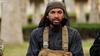 Türkiye Avustralyalı IŞİD'linin iade talebini reddetti