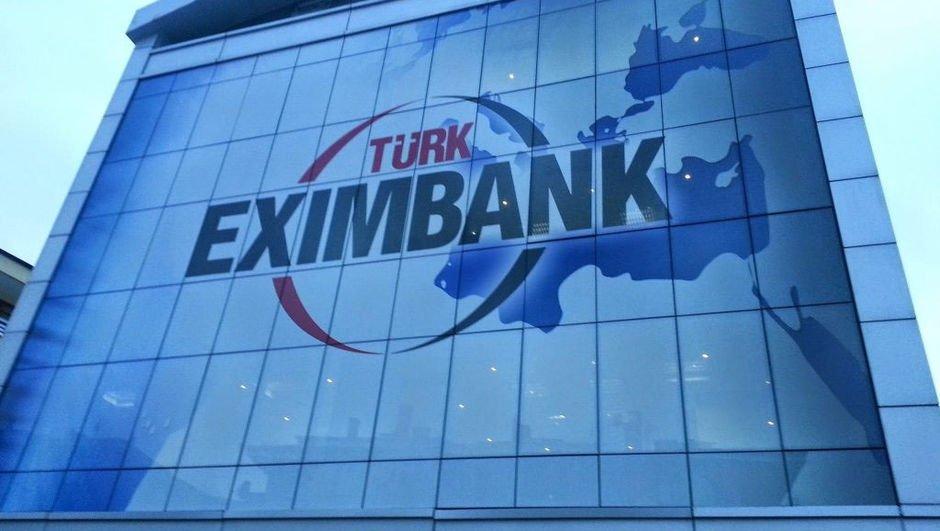 Türk Eximbank'tan yeni uygulama