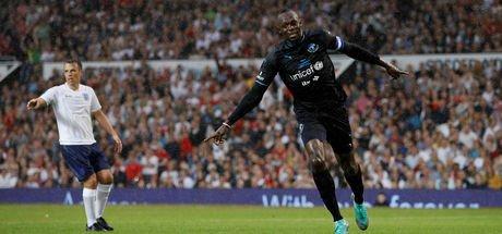 Usain Bolt, Türkiye'ye transfer mi oluyor?