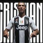 CRİSTİANO RONALDO PAYLAŞTI! FIFA 19 SORUNU ÇÖZÜLDÜ!