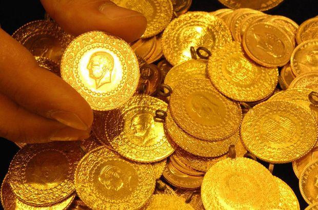 Sahte altına dikkat! Altın alırken ve bozdururken...