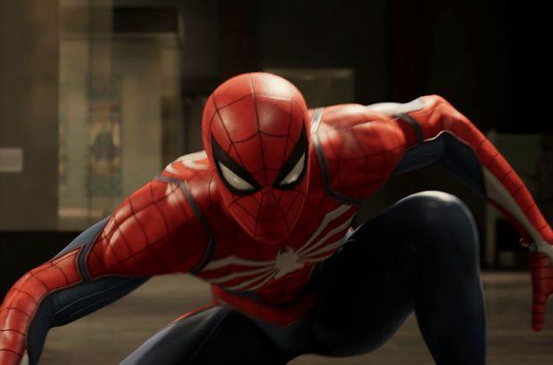 Sony'den sınırlı sayıda muhteşem PS4 Pro tasarımı!