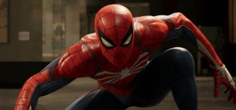 Sony'den Örümcek Adam'lı özel PS4 Pro tasarımı!