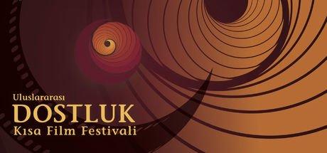 Uluslararası Dostluk Kısa Film Festivali başvuruları başladı