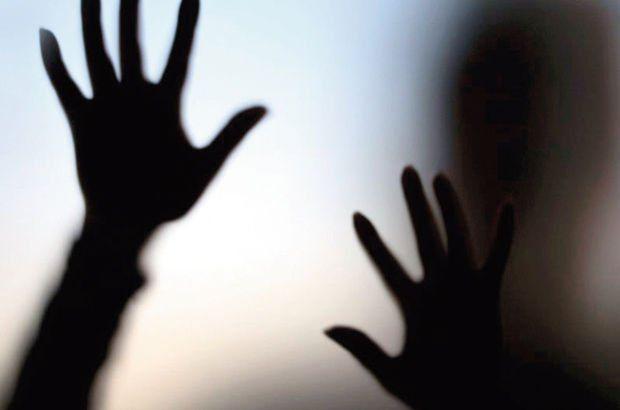 İran'da erkekler eşlerinden şiddet görüyor