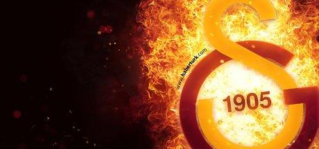 Galatasaray'a 38 milyon euro'luk golcü!