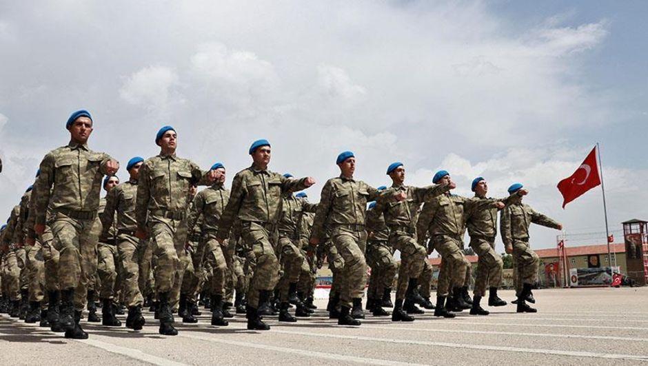 Bedelli askerlikte 28 gün şartı için son gelişmeler...