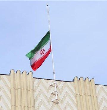 İran'da çatışma: 11 ölü!