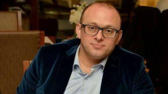 Ukrayna'da tutuklanmışlardı! Serbest kalan Türk doktor, Habertürk'e konuştu