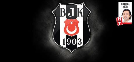 Beşiktaş'tan Bursa'ya takas teklifi!