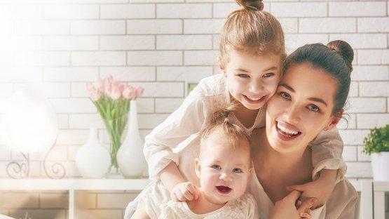 Annelere kötü haber! Çocuk sayısı arttıkça...