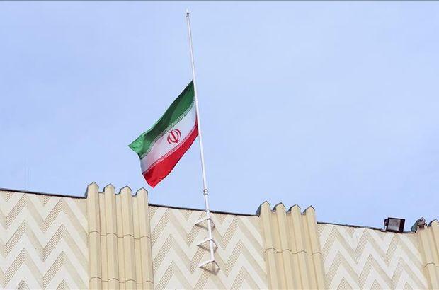 Son dakika... İran'da çatışma: 11 ölü!